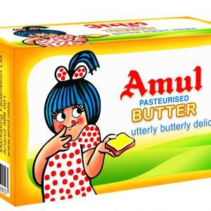 Amul Butter 500g