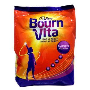 Cadbury Bourn Vita 500g